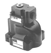 液控单向阀系列SVL